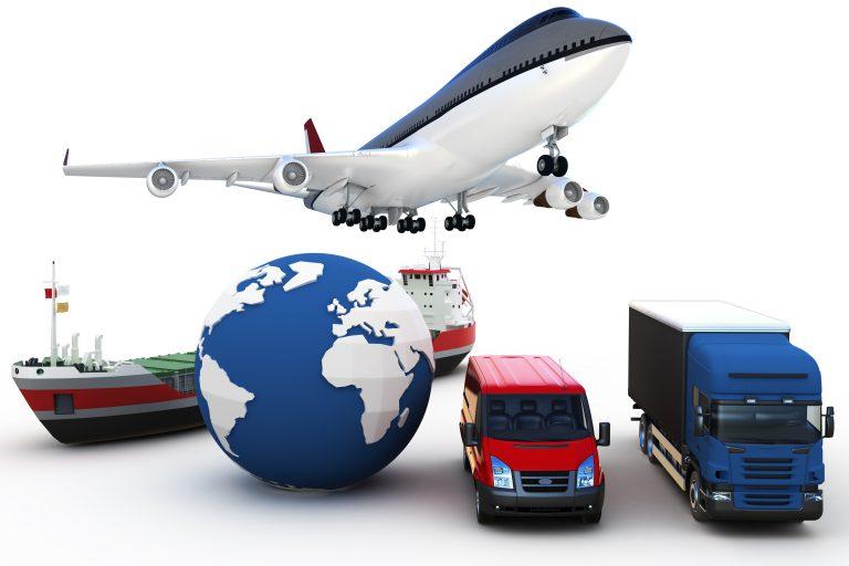 Księgowość transportu