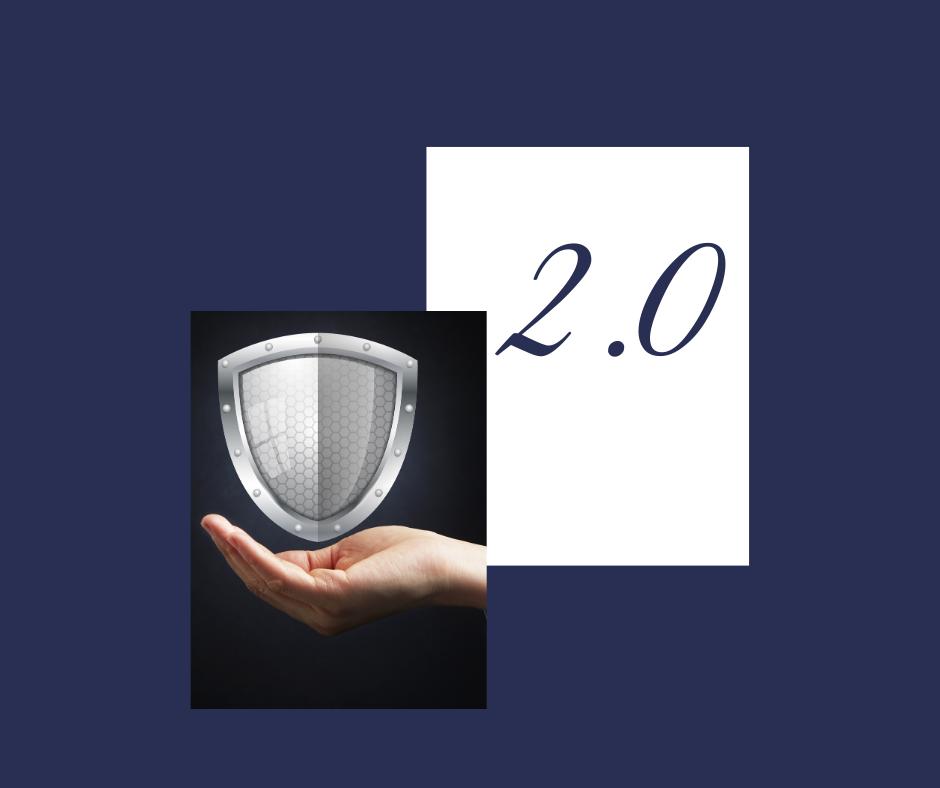 TARCZA ANTYKRYZYSOWA 2.0